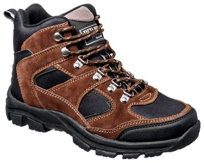 8ce0492b51b RedHead Everest II Hiking Boots for Ladies