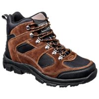 RedHead Everest II Hiking Boots for Ladies