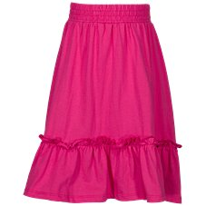 Bass Pro Shops Maxi Skirt for Toddlers or Girls