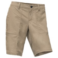 The North Face Aphrodite Ridge Shorts for Ladies