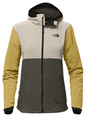 58398039f The North Face Mountain Sweatshirt Full Zip Hoodie for Ladies New ...