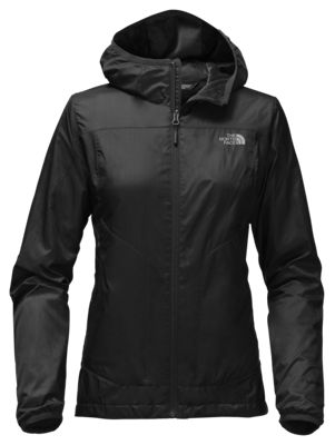 40b710179 The North Face Pitaya 2 Hooded Jacket for Ladies