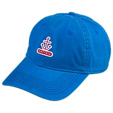 Bass Pro Shops Captain Cap for Kids