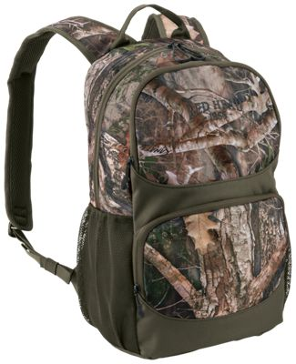 Redhead Deer Trail Hunting Pack Bass Pro Shops
