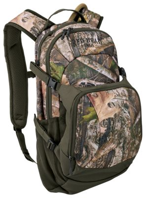 Redhead Up Stream Hunting Pack Cabela S