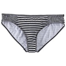 Cole of California Mix and Match Collection Pieced Bikini Bottoms for Ladies