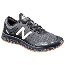 New Balance Kaymin Trail Running Shoes for Men