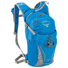 Osprey Verve 9 Cycling Backpack for Ladies