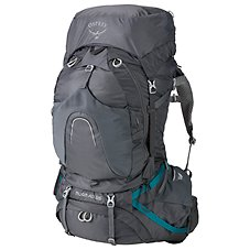 Osprey Aura AG 65 Backpack for Ladies