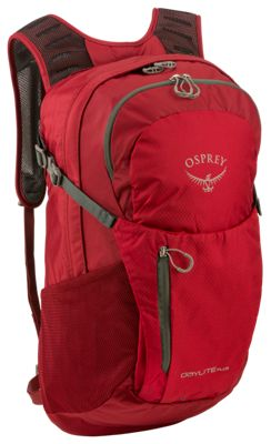 pick up authentic quality new cheap Osprey Daylite Plus Hiking Backpack | Bass Pro Shops