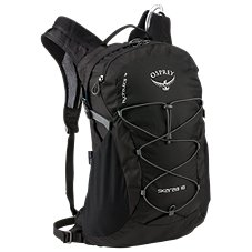 Osprey Skarab 18 Day Hiking Backpack