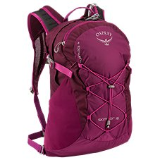 Osprey Skimmer 16 Day Hiking Backpack for Ladies