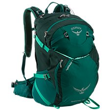 Osprey Skimmer 30 Day Hiking Backpack for Ladies