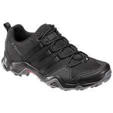 adidas Outdoor Terrex AX2R Hiking Shoes for Men