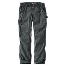 Carhartt Original Fit Crawford Pants for Ladies