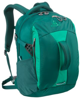 Ascend Allegheny Daypack