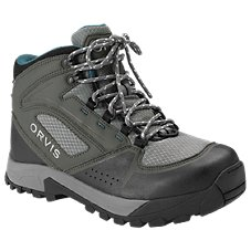 Orvis Ultralight Wading Boots for Ladies