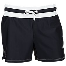 Free Country Mix and Match Collection Drawstring Swim Shorts for Ladies