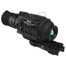 FLIR ThermoSight Pro PTS233 Thermal Imaging Weapon Sight