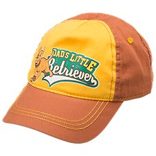 Bass Pro Shops Dad's Little Retriever Cap for Toddlers
