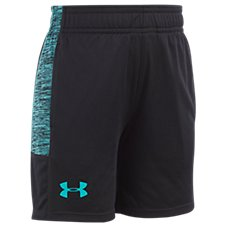 Under Armour Stunt Shorts for Toddlers or Boys