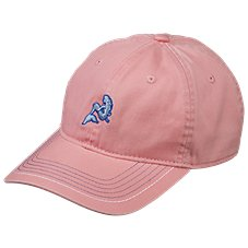 Bass Pro Shops Mermaid Cap for Kids