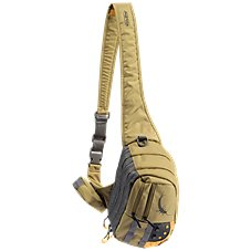 White River Fly Shop Vanguard XL Sling Pack Image