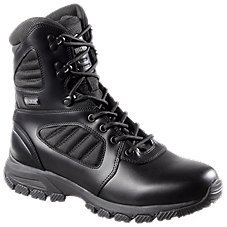 Magnum Response III 8.0 Waterproof Tactical Duty Boots for Men