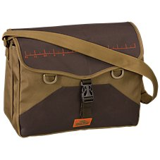 White River Fly Shop River Creel Bag