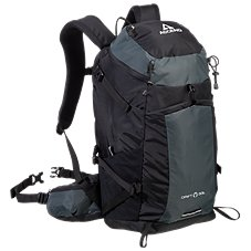 Ascend Drift 33L Hydration Backpack