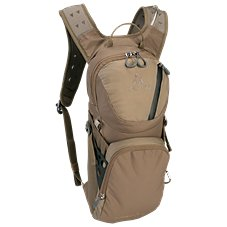 Ascend Current 4L Hydration Pack