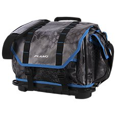 Plano Z-Series Tackle Bag