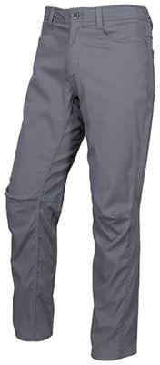 Under Armour Tac Stretch RS Pants for