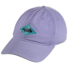 Guy Harvey Mrs. Flawless Ball Cap for Ladies