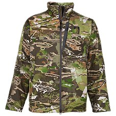 62b4cc0076fb3 Under Armour Timber Jacket for Men · More Colors Available. Ridge Reaper ...