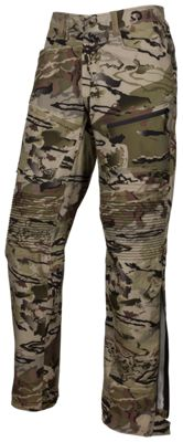 Under Armour Ridge Reaper Raider Pants for