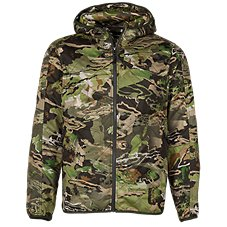 3d002b56ae410 Under Armour Brow Tine Jacket for Men · More Colors Available. Ridge Reaper  ...