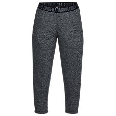 851ff1ead1 Under Armour Play Up Twist Capris for Ladies. More Colors Available