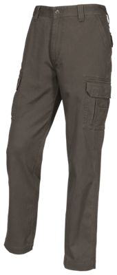 RedHead Fulton Flex Cargo Pants for Men