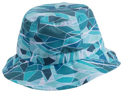 7db307747baa0 ... name   Bass Pro Shops Shark Alley Bucket Hat for Kids