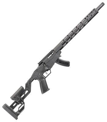 ruger precision rimfire rifle bass pro shops