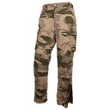 Cabela's Outfitter Series Wooltimate Pants with 4MOST WINDSHEAR Image