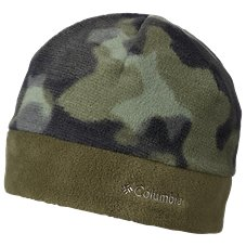 Columbia Fast Trek II Beanie Hat for Kids