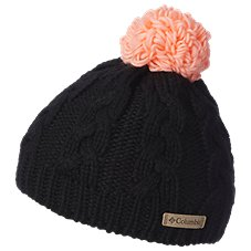 Columbia In-Bounds Beanie for Kids