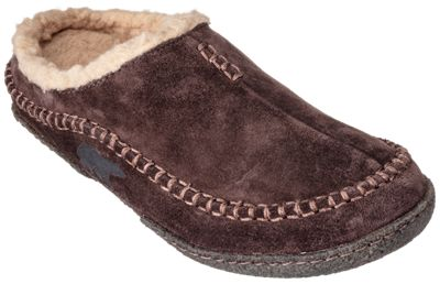 3927b4bec623 Sorel Falcon Ridge Slippers for Men