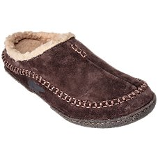 5b7baa75953d8 Sorel Falcon Ridge Slippers for Men