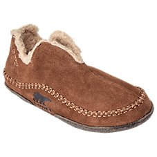 56fde30e36d27 Sorel Manawan Slippers for Men