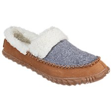 Sorel Out 'N About Slide Slippers for Ladies