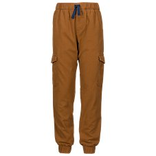 Bass Pro Shops Cargo Jogger Pants for Toddlers or Kids