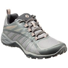 Merrell Siren Edge Q2 Hiking Shoes for Ladies